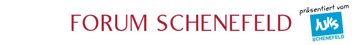 Forum Schenefeld